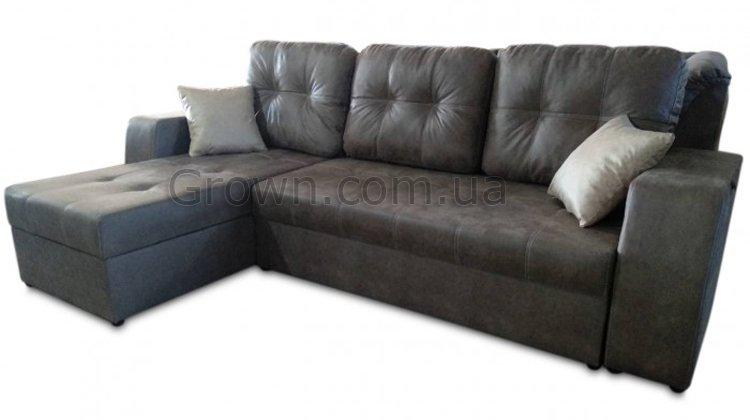 Угловой диван Ральф - 1
