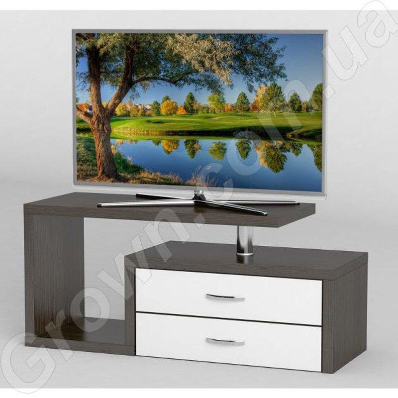 Тумба под телевизор ТВ-248 АКМ - 1