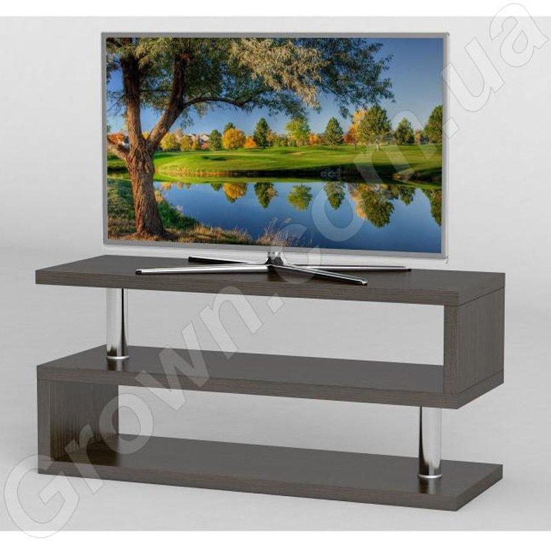 Тумба под телевизор ТВ-250 АКМ - 1