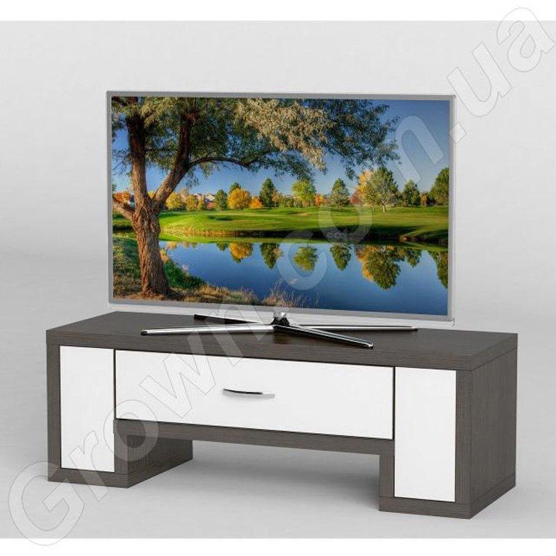 Тумба под телевизор ТВ-253 АКМ - 1