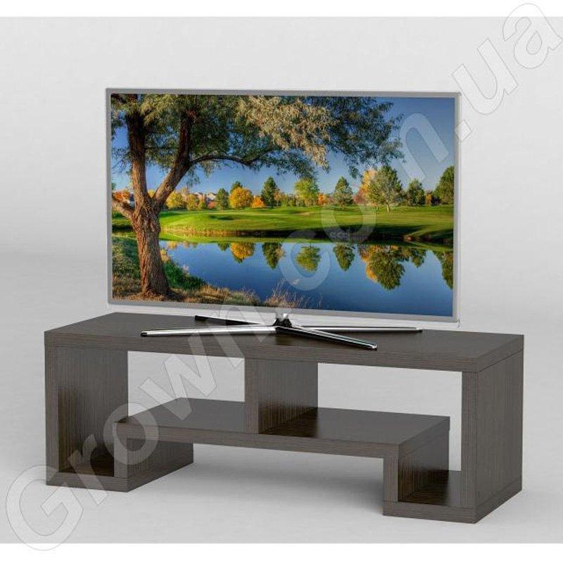 Тумба под телевизор ТВ-254 АКМ - 1