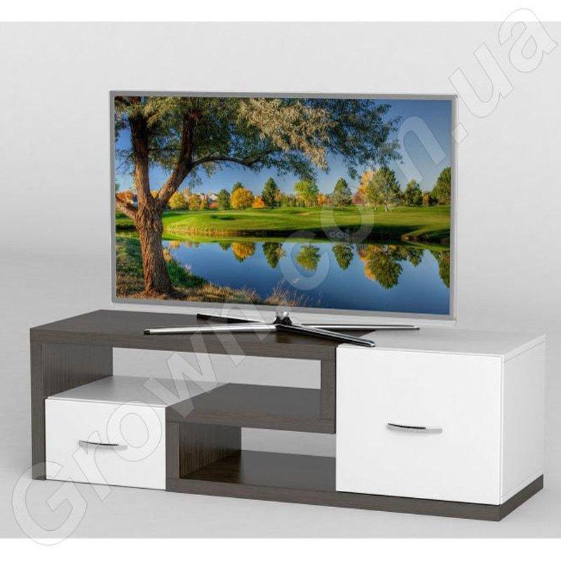 Тумба под телевизор ТВ-257 АКМ - 1