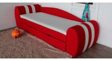 Детская кровать — диван Гранд - Детские кровати