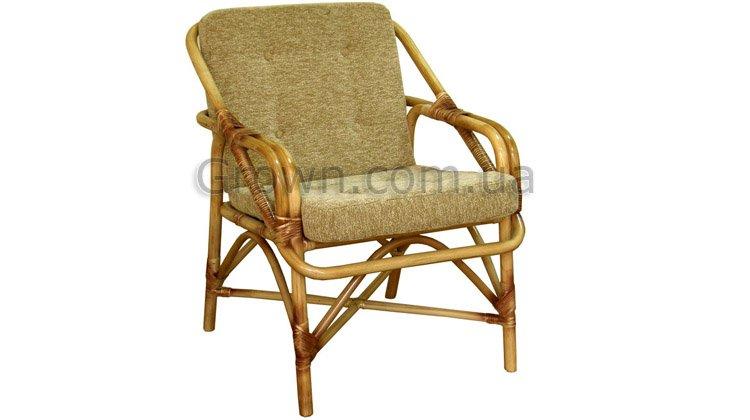 Кресло для отдыха №1 - 1