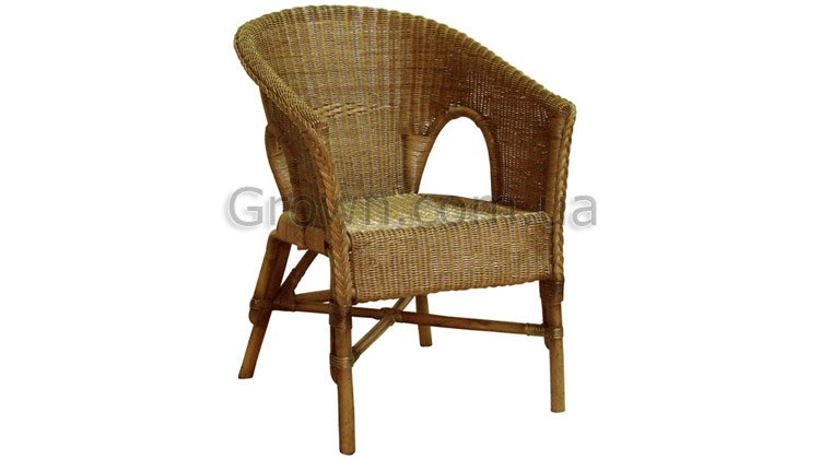 "Кресло ""Престиж"" - 1"