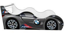 Кровать — машинка BMW серия Драйв - Кровати-машинки