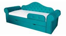 Кровать-диван Мелани - Кровати-машинки