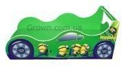 Д-0013 Зеленый