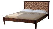 Кровать «Рубин»
