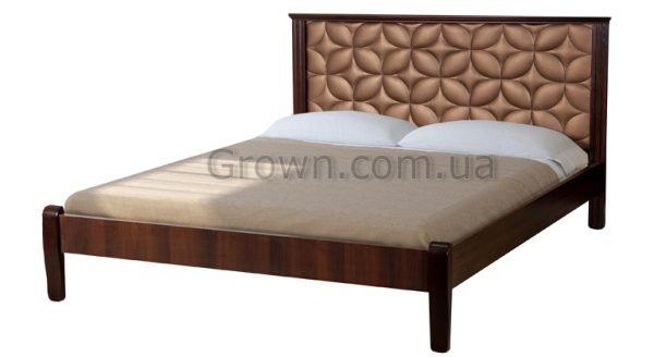 Кровать «Рубин» - 1