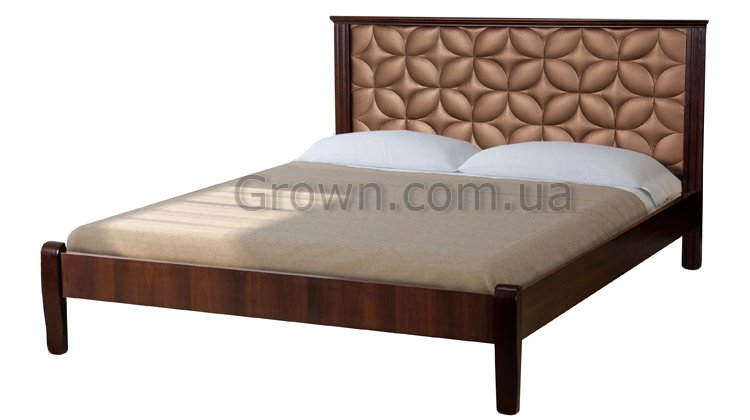 """Кровать """"Рубин"""" - 1"""