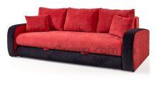 Диван Лотос NST Allince - Мягкая мебель