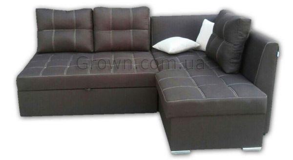 Угловой диван Рамиро - 1