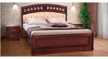 Кровать Фелиция - Кровати деревянные