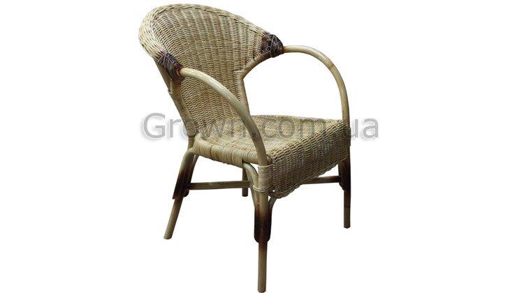 """Кресло """"Версаль"""" - 1"""