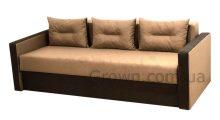 Диван Андора - Мягкая мебель