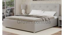 Кровать Катрин с подъемным механизмом - Кровати мягкие