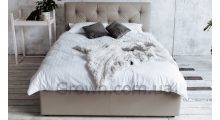 Кровать Катрин - Кровати мягкие