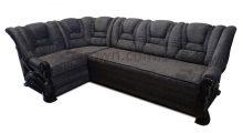 Угловой диван Гермес 3,0 м - Угловые диваны