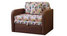 Диван Гном — М 0,80 MAUS - Мебель со склада