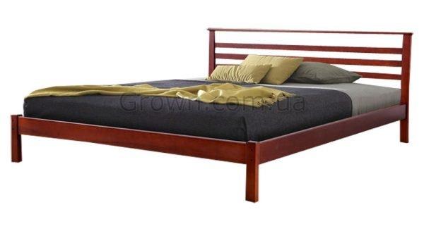 Кровать Диана - 1