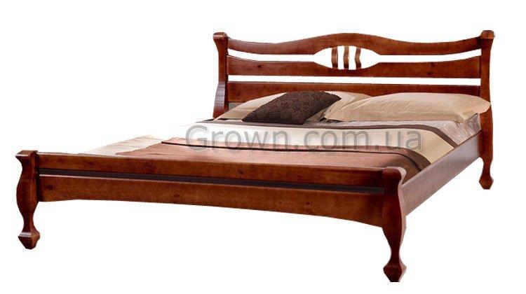Кровать Динара - 1