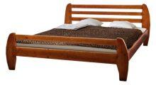 Кровать Галакси