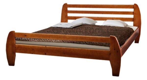 Кровать Гелакси - 1