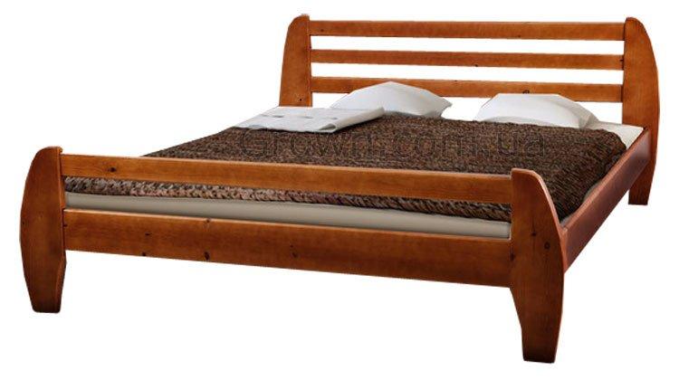 Кровать Галакси - 1