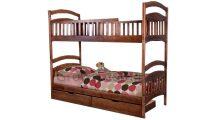 Кровать детская Кира