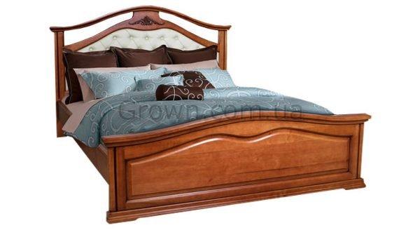 Кровать Маргарита - 1