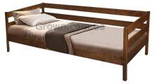 КРОВАТЬ SKY 3 - Детские кровати