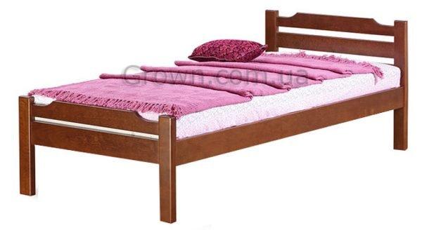Кровать Ольга - 1
