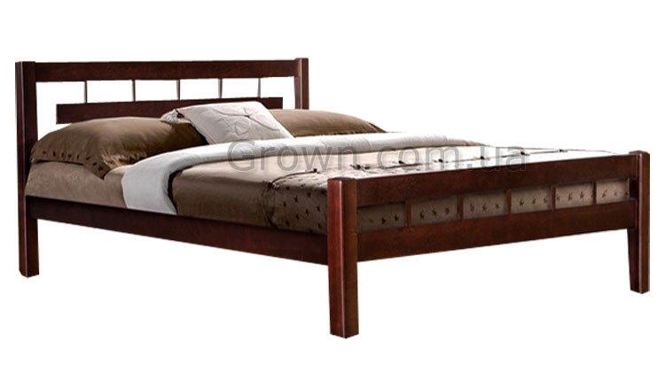Кровать Альмерия - 1