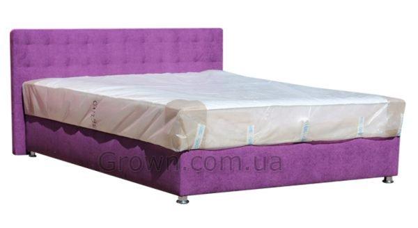Кровать Камила 1,60 MISTI - 1