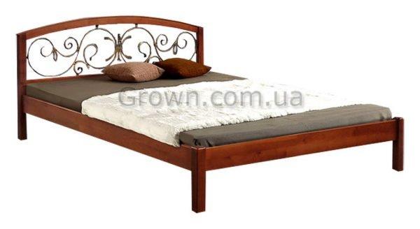 Кровать Джульетта - 1