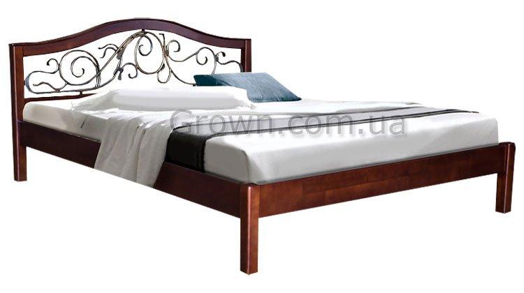 Кровать Илона - 1