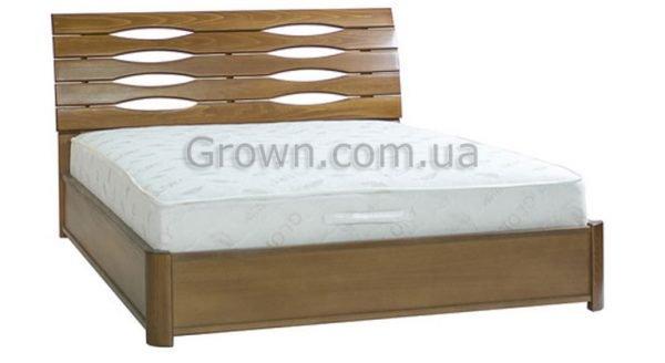 Кровать Мария с подъемным механизмом - 1