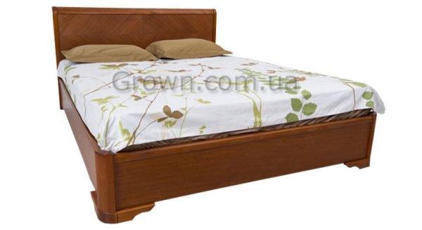 Кровать Ассоль - 1