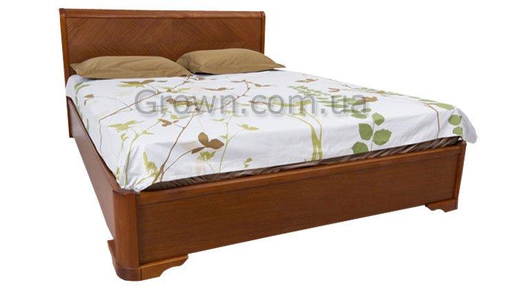 Кровать Ассоль с подъемным механизмом - 1