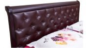 Кровать Ассоль «Мария» - 3