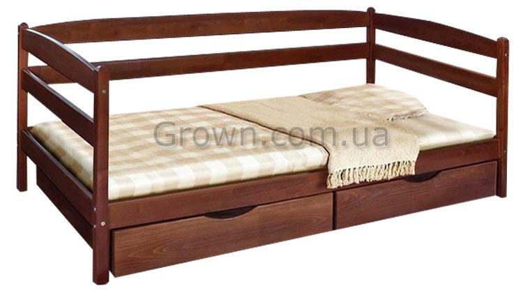 Кровать Ева - 1