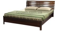 Кровать Мария - Кровати деревянные