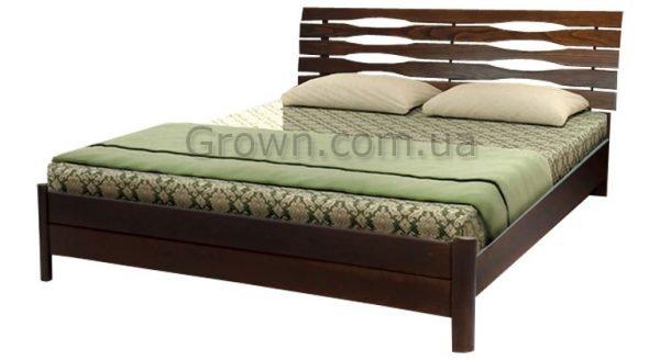 Кровать Мария - 1