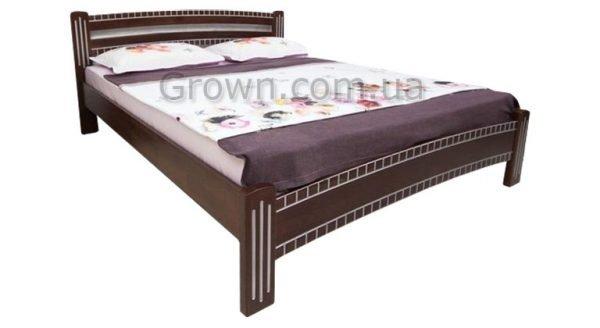 Кровать Пальмира - 1