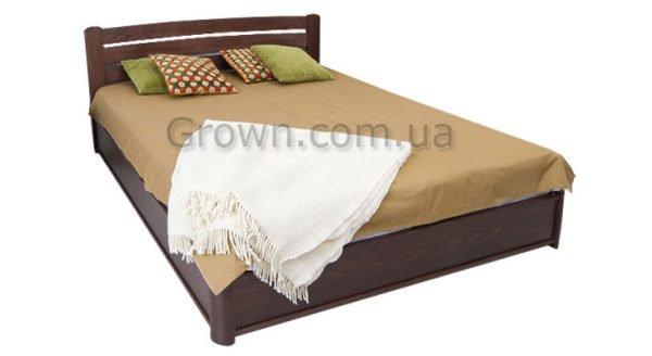 Кровать София без подъемного механизма - 1