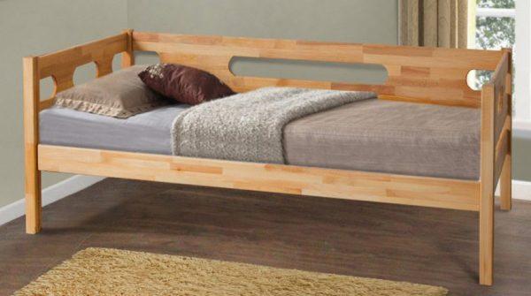 Кровать Сьюзи - 1