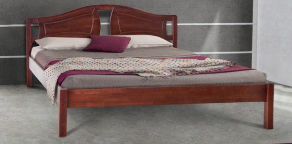 Кровать Марта - 1