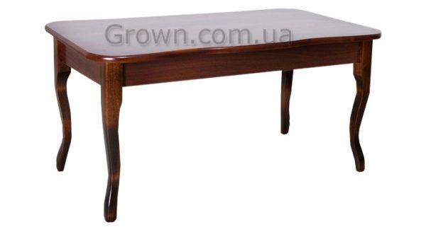 Журнальный столик Бридж - 1