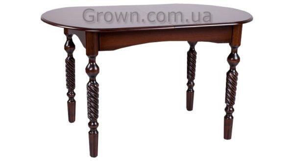 Стол обеденный Бруно - 1